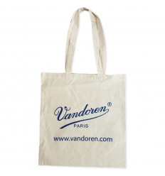 Vandoren Microfiber clarinet and saxophone polishing cloth