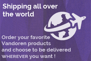 ban-advertproducts-world-en.png