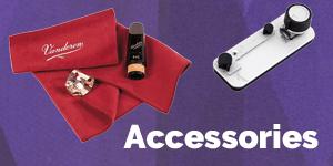 bouton-access-en.png
